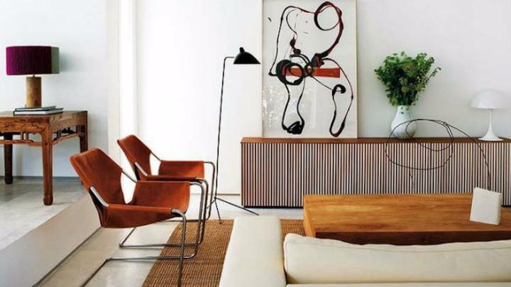 25 Best Scandinavian Interior DesignIdeas