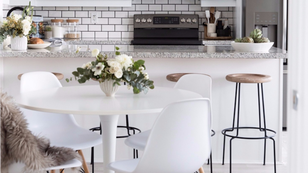 8 Scandinavian Ikea Inspired Home Decor Ideas