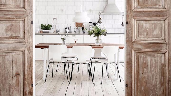 10 Minimalist Living Room DesignIdeas
