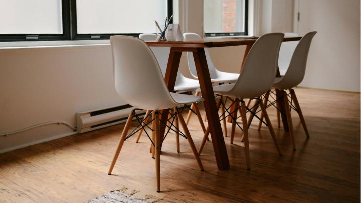 10 Modern Contemporary Decor Ideas – NinetyFourDesigns