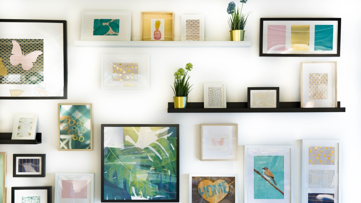 5 Easy Home Accents to give your home a Scandinavianlook