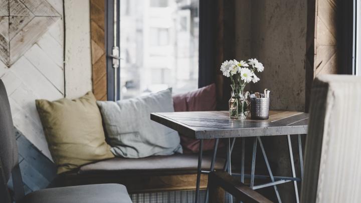 Scandinavian Inspired: Create A Cozy Condo /Apartment