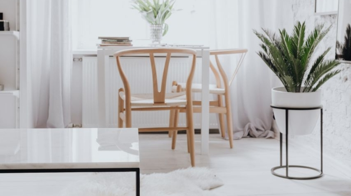 9 Must Have Ikea Items For ScandinavianDecor
