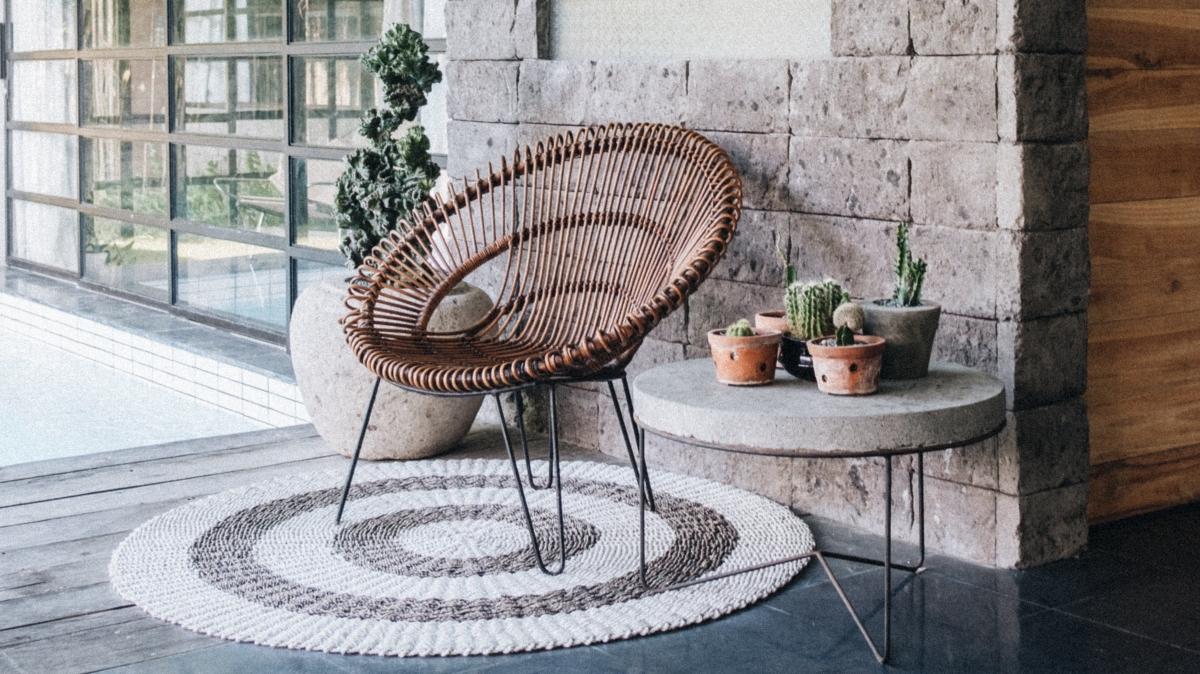 10+ Ways to incorporate Scandinavian design using Wood andLight